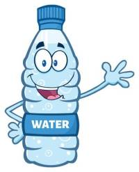 58231674-cartoon-illustation-of-a-water-plastic-bottle-mascot-character-waving-waving-for-greeting