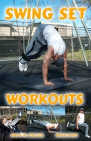 Swing Workouts Book