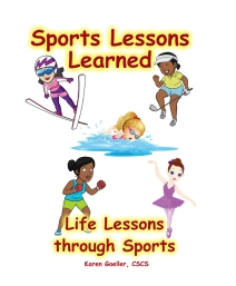 web-sports-lessons-front-co