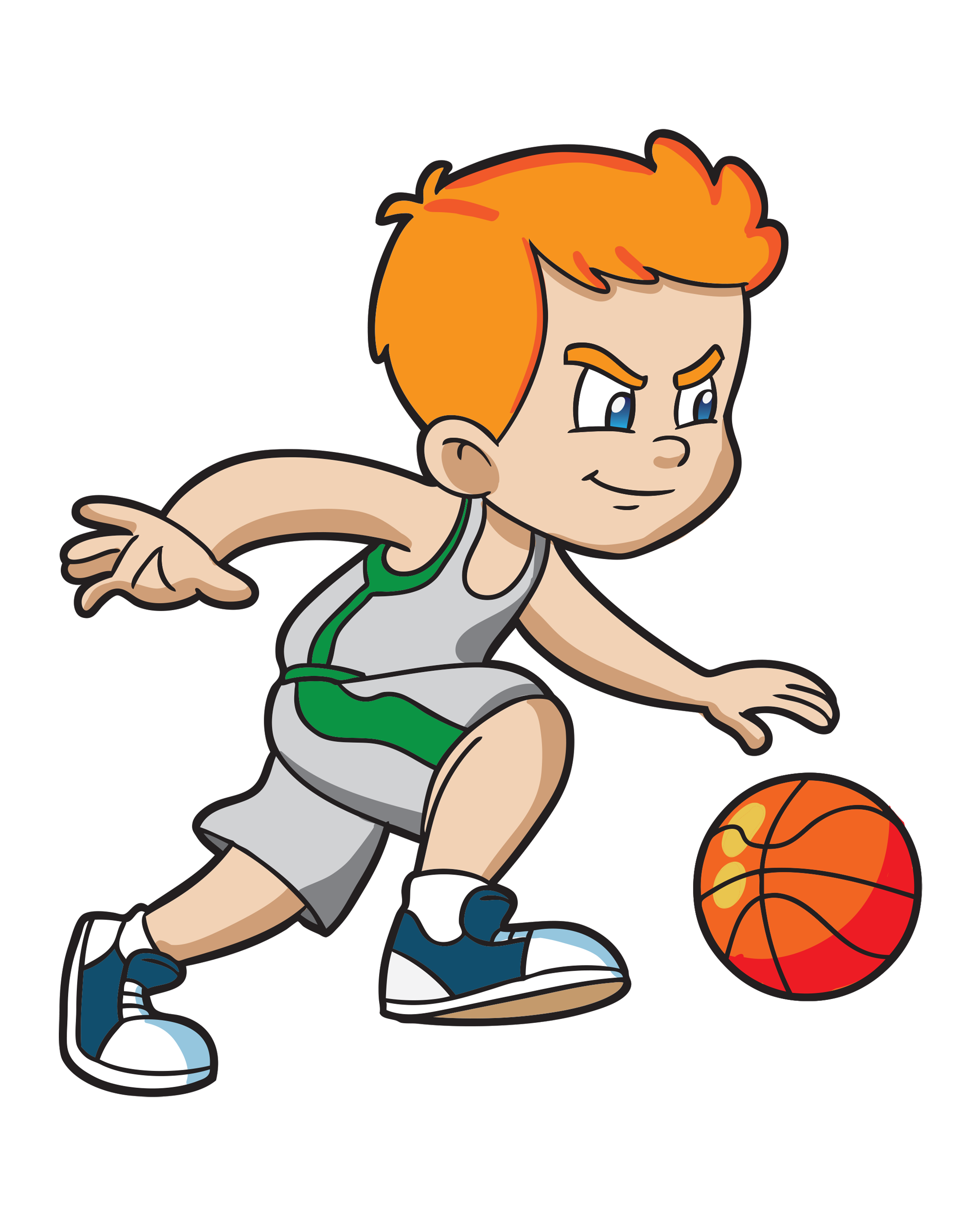 kids-playing-sports-collection-008