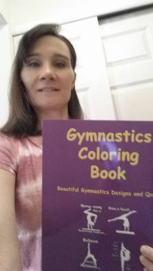 coloring-book-goeller