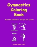 Gymnastics-Coloring-Book-Front-Cover
