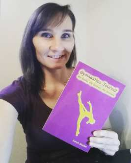 karen-gymnastics-journal-2018