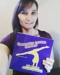 karen-gymnastics-lessons-book 2018