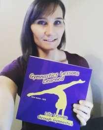 karen-gymnastics-lessons-book 2018