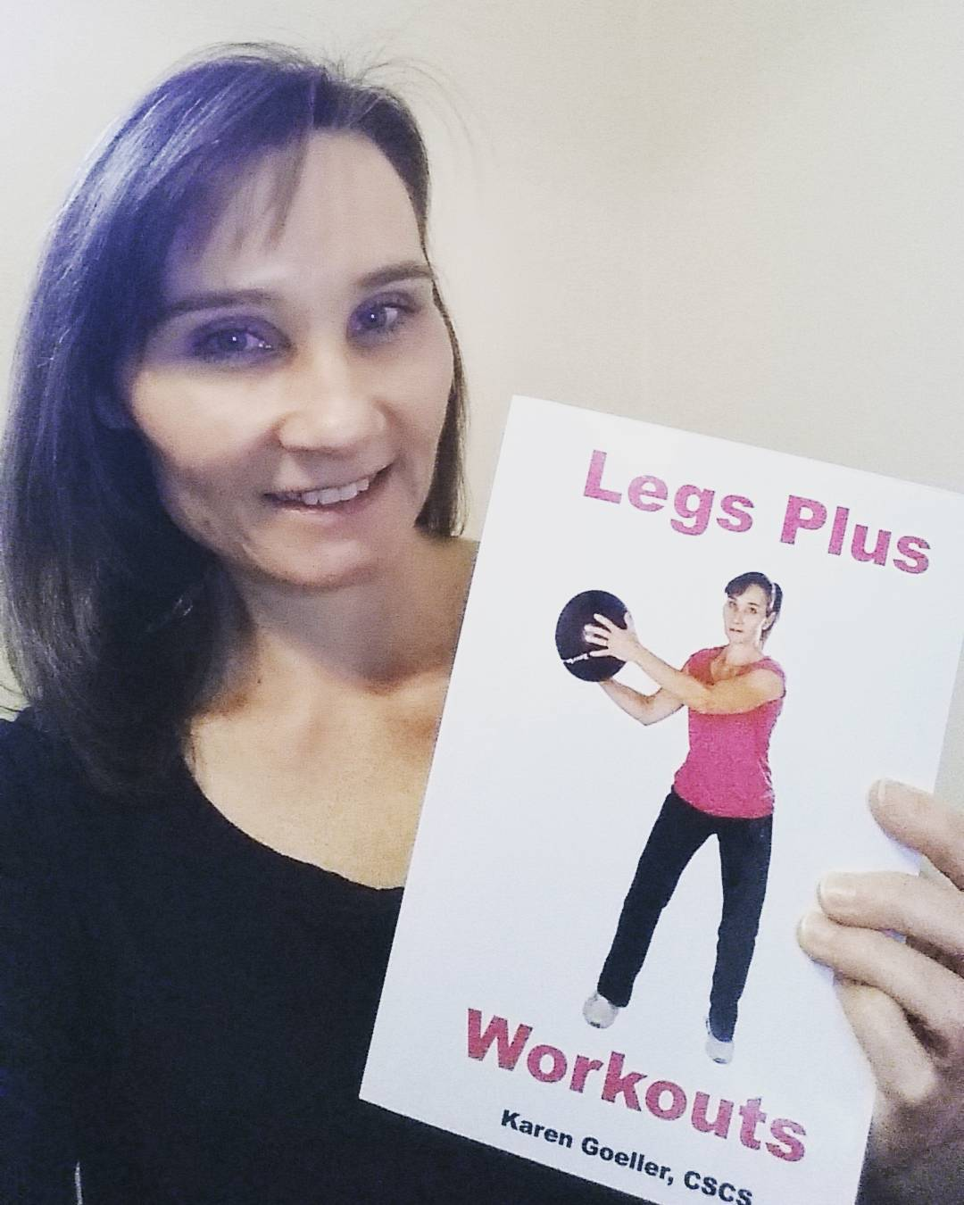 karen-legs-plus-book-2018