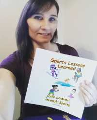 karen-sports-lessons-book-2018