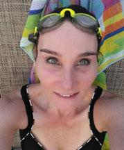 me-swimsuit-xs