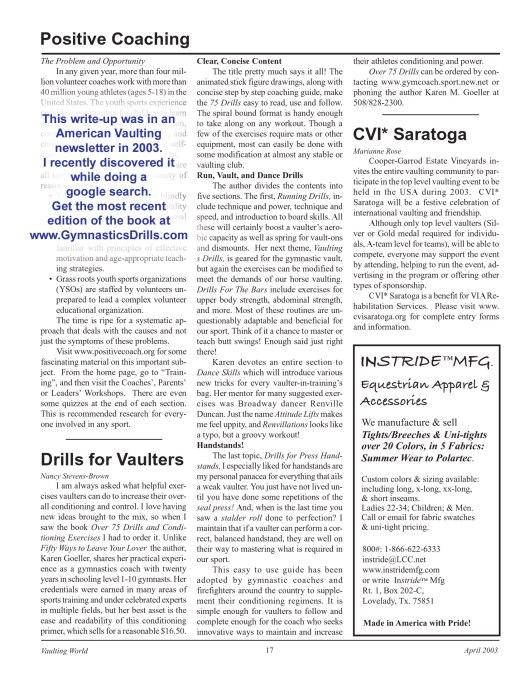 web-american-vaulters-news-