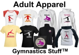 gymnasticstees-adultapparel