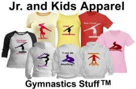 gymnasticstees-kids-jrs