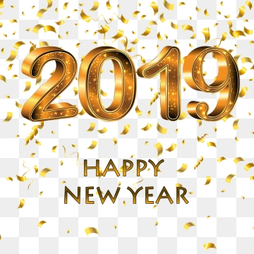 happy-new-year-2019-png_145039