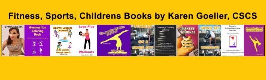 web-goeller-books-fall-2016