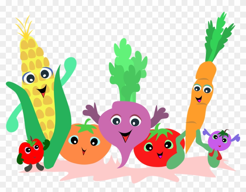2-27661_fruit-and-vegetables-clipart