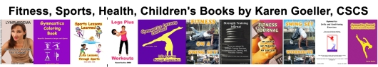 Goeller Books