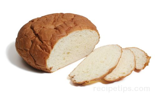 potato-bread-clipart-8