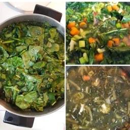 goeller-soup