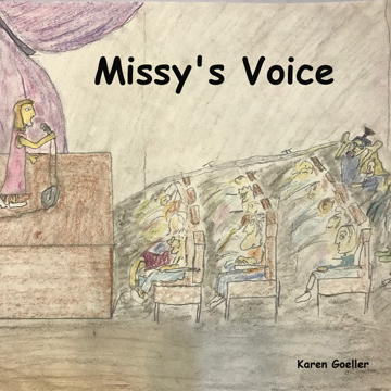 web-missys-voice-cover