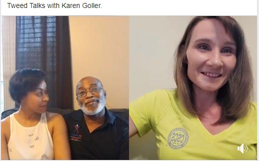 goeller-tweed-interview